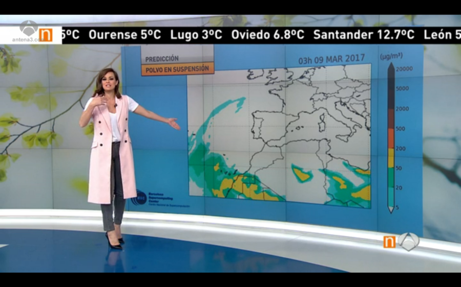 antena_3_clima_bsc-cns.png