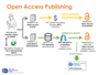 open_access_graphic.png