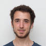working_groups:ruben_sousse_passport_photograph.jpg